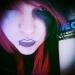 Emo Scene Models - Abnormal_Adrian - soEmo.co.uk