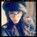 Emo Scene Models - AlexZombieKiller - soEmo.co.uk