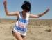 Emo Scene Models - AlexisOnFire - soEmo.co.uk