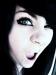 Emo Scene Models - AmberMcCrackin1 - soEmo.co.uk