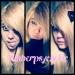 Emo Scene Models - AmberPsychotic420 - soEmo.co.uk