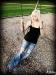 Emo Scene Models - AshyyRaWwRs - soEmo.co.uk