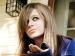 Emo Scene Models - Audrey_Sky - soEmo.co.uk