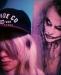 Emo Scene Models - Bloody_Dreamz - soEmo.co.uk