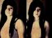 Emo Scene Models - Cecileeee - soEmo.co.uk