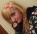 Emo Scene Models - CherylKung-FuClouds - soEmo.co.uk