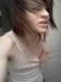 Emo Scene Models - ChristopherChimera - soEmo.co.uk