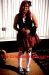 Emo Scene Models - Dessy_Marie - soEmo.co.uk
