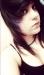 Emo Scene Models - Dropdead_ashlee - soEmo.co.uk