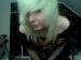 Emo Scene Models - EmmyDestruction - soEmo.co.uk