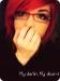 Emo Scene Models - Jessy_Kills_Zombies - soEmo.co.uk