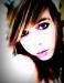 Emo Scene Models - JojoCupcakeKillerrxD - soEmo.co.uk