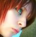 Emo Scene Models - KattValentine - soEmo.co.uk