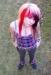 Emo Scene Models - KelseySomething - soEmo.co.uk