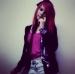 Emo Scene Models - Kitty_Kelly - soEmo.co.uk