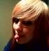 Emo Scene Models - LifeHasStarted - soEmo.co.uk