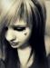 Emo Scene Models - Magic - soEmo.co.uk