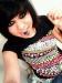 Emo Scene Models - MariahMarie - soEmo.co.uk