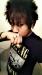 Emo Scene Models - Mitsuru_ - soEmo.co.uk