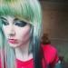 Emo Scene Models - MurderAfterDark - soEmo.co.uk