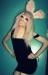 Emo Scene Models - QueenJolixo - soEmo.co.uk