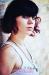 Emo Scene Models - SkyeSKULLFACE - soEmo.co.uk