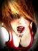 Emo Scene Models - ThePiercedCosplayer - soEmo.co.uk