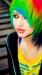 Emo Scene Models - XxSuicideHollyxX - soEmo.co.uk