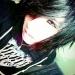 Emo Scene Models - Xx_Sufferin_Soul_xX - soEmo.co.uk