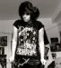Emo Scene Models - black_rose_tearz - soEmo.co.uk