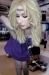 Emo Scene Models - natmorley - soEmo.co.uk
