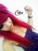 Emo Scene Models - stormy_narcotic - soEmo.co.uk