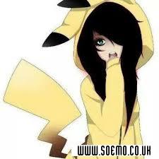 soEmo.co.uk - Emo Kids - -Blitz-
