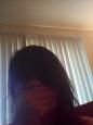 Emo Boys Emo Girls - -_-LuvliBabe-_- - thumb261680