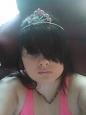 Emo Boys Emo Girls - -_-LuvliBabe-_- - thumb261675