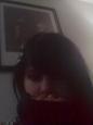 Emo Boys Emo Girls - -_-LuvliBabe-_- - thumb261683
