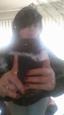 Emo Boys Emo Girls - -_-LuvliBabe-_- - thumb261674