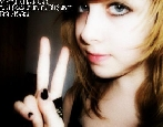 Emo Boys Emo Girls - -Emokitty- - thumb36634