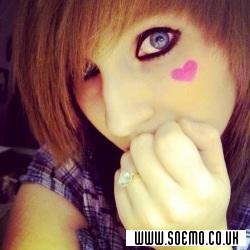 soEmo.co.uk - Emo Kids - -Krystal_Rose-