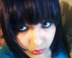 Emo Boys Emo Girls - -Simply-Dying- - thumb6593