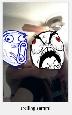 Emo Boys Emo Girls - -XxSweet_SammixX- - thumb89380