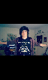 Emo Boys Emo Girls - -XxSweet_SammixX- - thumb89377