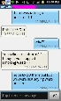 Emo Boys Emo Girls - -XxSweet_SammixX- - thumb89374