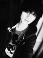 Emo Boys Emo Girls - -_Neon_Condomz_- - thumb129777