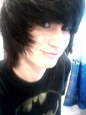 Emo Boys Emo Girls - -_Neon_Condomz_- - thumb129788
