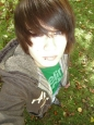 Emo Boys Emo Girls - -_Neon_Condomz_- - thumb129770