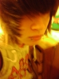 Emo Boys Emo Girls - -_Neon_Condomz_- - thumb129789