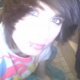 Emo Boys Emo Girls - -_Neon_Condomz_- - thumb129763