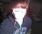 Emo Boys Emo Girls - -_Neon_Condomz_- - thumb129775