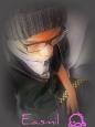 Emo Boys Emo Girls - 2twisted - thumb97266